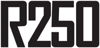 R250 ワールドサイクル WORLDCYCLE