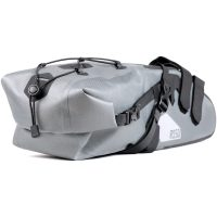 R250 大型防水サドルバッグ