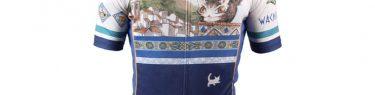 猫のダヤン ダヤンの絵描き旅・スペイン