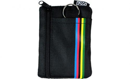 R250 スマートワレット(wallet) アルカンシェル