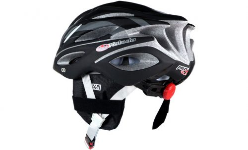 R250 ヘルメットイアーウォーマー