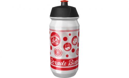 かわうその自転車屋さん タックス Shiva ボトル
