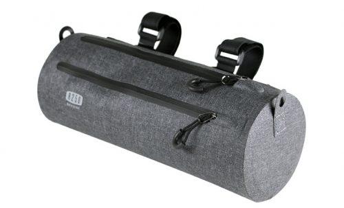 R250 防水トップチューブケース