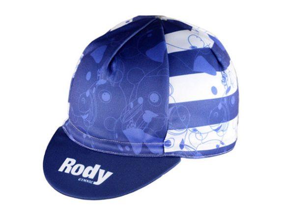ロディ rody サイクルキャップ