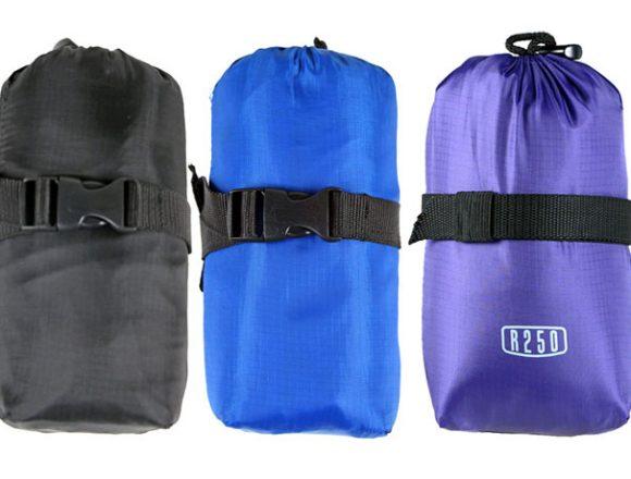 R250 縦型軽量輪行袋専用外袋のみ