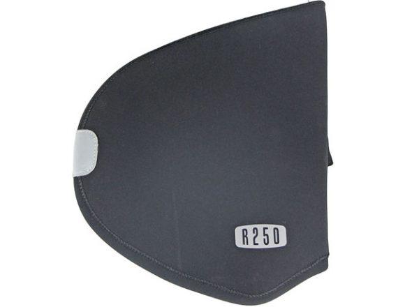 R250 ウィンターハンドルカバー ドロップハンドル用 ネオプレーン