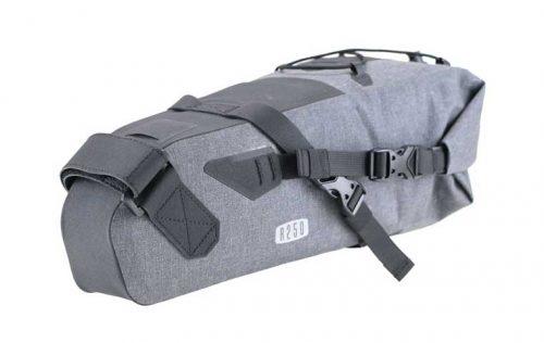 R250 防水サドルバッグ