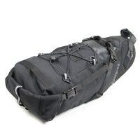 R250 サドルバッグ スモール ブラック