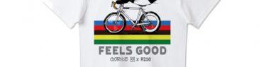 自転車Tシャツ専門店