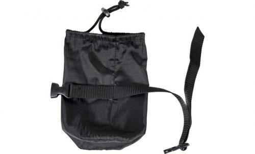 R250縦型輪行袋用収納袋
