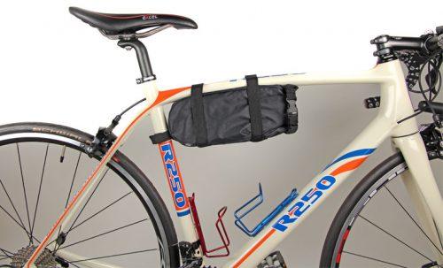 R250 マルチポジションバッグ アーガイル リップストップ