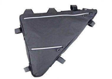 R250 フレームインナーバッグ フルサイズ アーガイル リップストップ